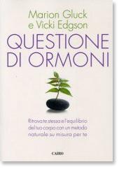 questione-di-ormoni_50772