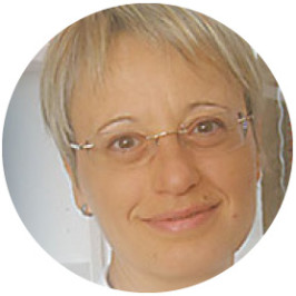 Giuliana Stolfi